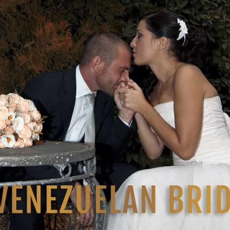Venezuelan Women Dating