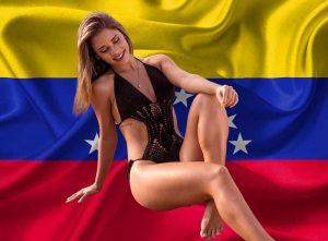 Venezuelan women for marriage